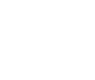 Amaclio Production
